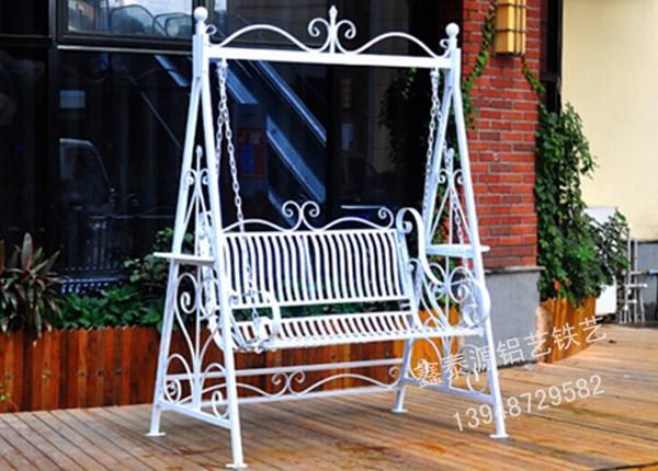 公园椅专业生产